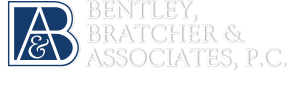 Bentley, Bratcher & Associates, P.C. Logo
